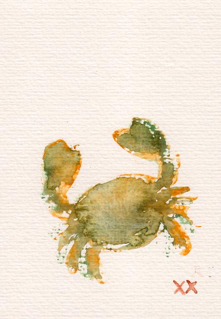 crabpostcard150